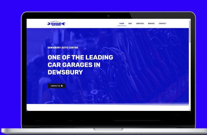 Website Designers Web Developers UK