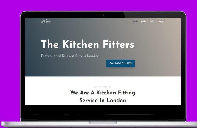 website designers Birmingham, web developers birmingham
