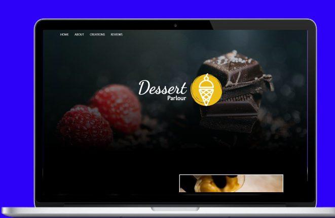 Birmingham web agency Birmingham website design company