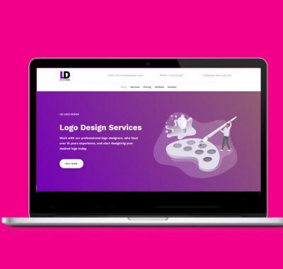 Website Designers West Bromwich