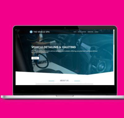 Web design services Glasgow website development services Glasgow