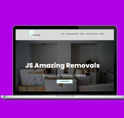 CMS website Design Services website designers CMS