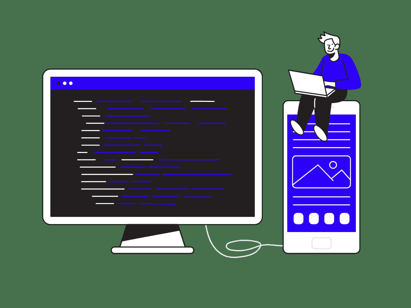 code_development_