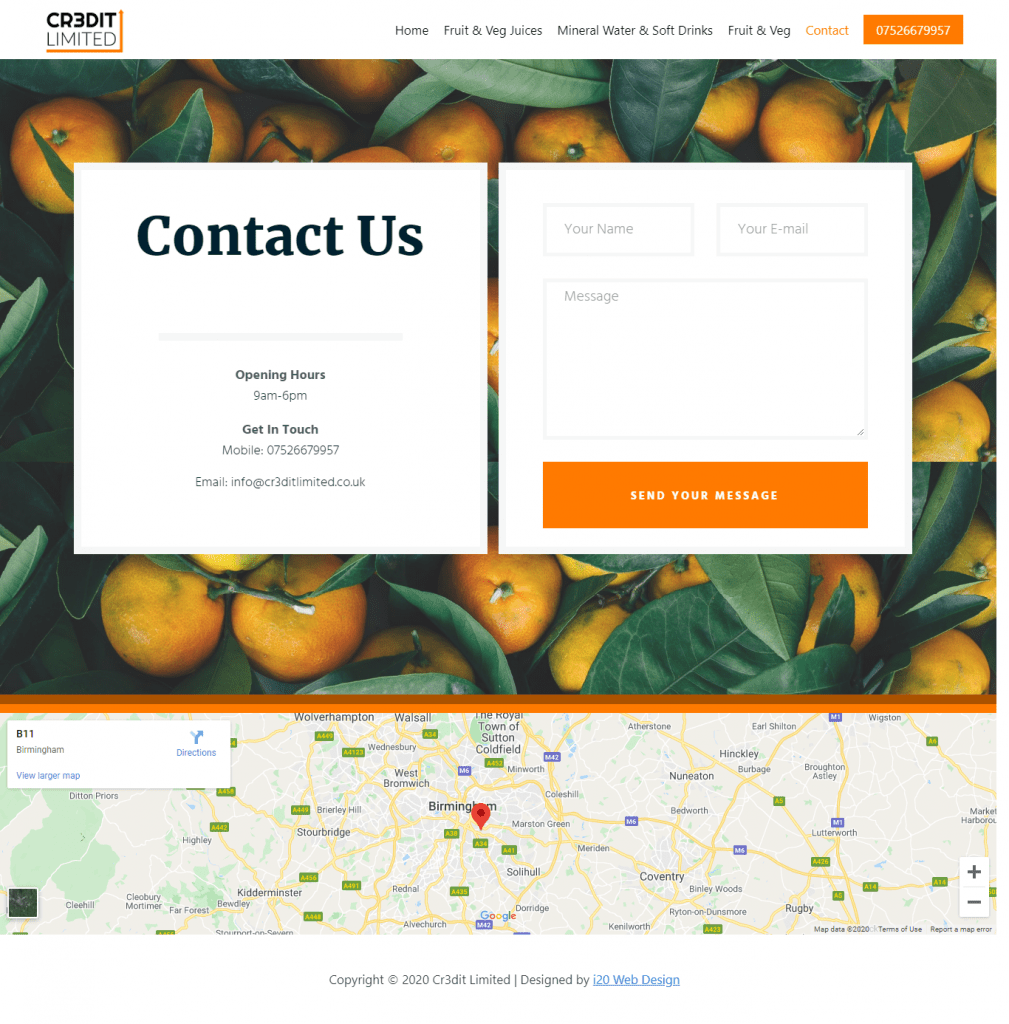 website designers Manchester, Manchester web developers